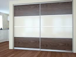 31 Impressive Mirror Sliding Wardrobe Doors Made To Measure ...