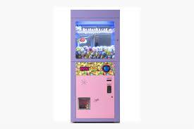 Lollipop Vending Machine Extraordinary CNP Vending Home