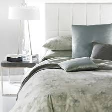 cover setshome catchy design calvin klein bedding ideas 10 images about fashion brand home line on runway