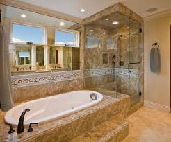 bathroom remodel design. Brilliant Bathroom Home Remodeling Photography Bathroom Remodel Photo Gallery Design  With