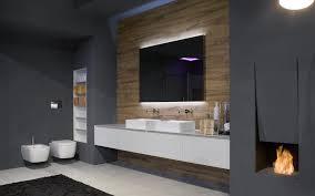designer bathroom. Designer Bathrooms Bathroom M