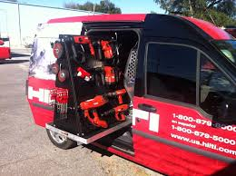 one of several vehicles mai hilti north america office one of several vehicles mai hilti north america office photo glassdoor