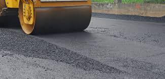 Asphalt Driveways All About Asphalt Driveways