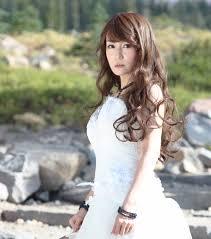 浜田麻里 12