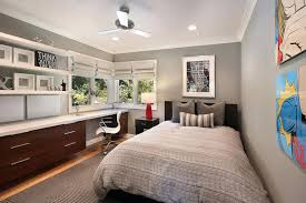 teenagers bedroom furniture. Teenage Bedroom Furniture Cool For Teenagers Youth With Desk