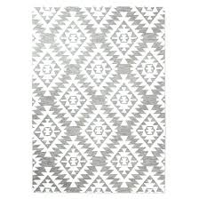 area rugs at target target area rugs amazing wonderful gray rug target rugs decoration for area area rugs at target