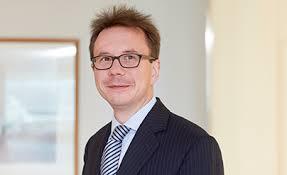Alan J. Davies   Professionals   Debevoise & Plimpton LLP