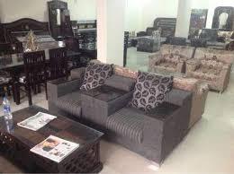 art of interior furniture kings road furniture dealers in jaipur justdial