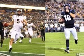 Lets Really Compare 2013 Ucf Football To 2017 Ucf Football
