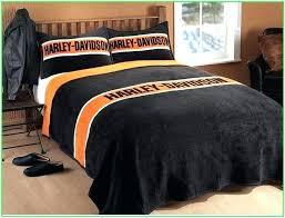 harley davidson bedspread bedding comforter set queen size harley davidson full bed set