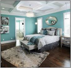 romantic master bedroom paint colors. Collection In Romantic Master Bedroom Paint Colors . Best D