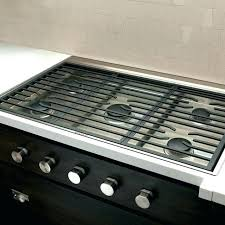 gas stove top with griddle. 36 Gas Cooktops With Griddle Full Image For Stove Top Covers Wolf