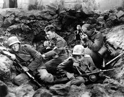 greatest world war movies album on ur all quiet on the western front 1930