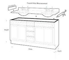 standard bath length width sink sizes bathtub size in stan standard bath length tub