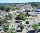 imagem de Tijucas do Sul Paraná n-4