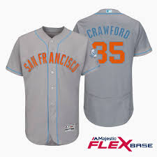 Giants Cool Jersey 2016 Father's San Team Base Francisco Gray Day edcbcadc|May He Hold Trade Value?