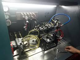 Kalibrasi Injector Diesel Commonrail Powered by BMS Diesel Power Indonesia  - Posts   Facebook
