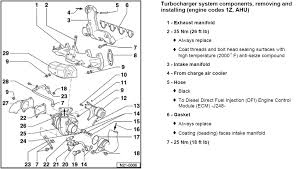 jetta engine diagram wiring diagrams