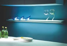 glass shelf lighting. Glass Shelf Lighting S