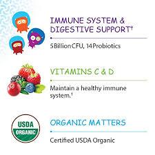 garden of life probiotics kids. Garden Of Life Probiotics Kids