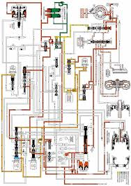 4l60e Troubleshooting Chart 4l60e 700r4 Things Ive Learned Blazer Forum Chevy