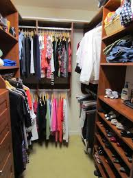 construction options unlike most closet and storage