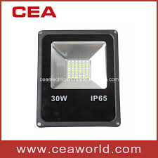 china 30w ip65 led projector light led outdoor flood light smd2835 china 30w smd led flood light led projector 30w