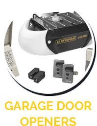 brentwood garage doorGarage Door Repair Brentwood NY  Local Service  631 3439169