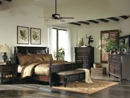 Ashley Furniture Outlet Store Ashley Furniture Outlet Store