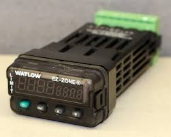 watlow pm3l1aj aaaabaa ez zone panel mount limit controller ez zone pm family which includes two other controller versions the ez zone pm integrated controller and the ez zone pm temperature and process