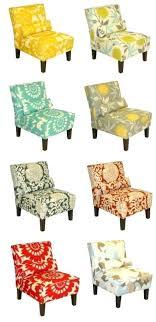 living room chair slipcovers slipcovers for game chairs yellow living room chairs slipcovers for game chairs living room chair