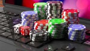 The Most Popular Online Casino Games In 2021 | The African Exponent.