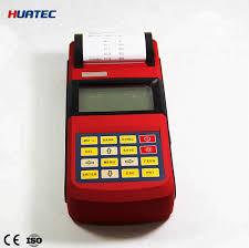 Rhl160 Scale Hl Hb Hrb Hrc Hra Hv Hs Digital Portable Metal Hardness Tester Buy Portable Metal Hardness Tester Electronic Metal Hardness