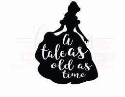 Disney svg cut files free princess squadgoals • 1 svg cut file for cricut, silhouette designer edition and more • 1 png high resolution 300dpi • 1 dxf for free version of silhouette cameo • 1 eps vector file for adobe illustrator, inkspace, corel draw and more d i s c l a i m. Pin On Disney Silhouettes