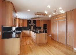 Small Picture Contemporary Kitchen Cabinets Design Ideas Custom Made Cabinets