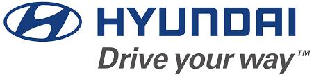 Datei:Hyundai-logo.svg – Wikipedia