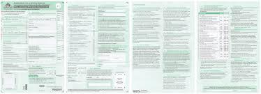 Licence Project Hempsall Driving Pet Designer My Form – Information d1 Application New Robert