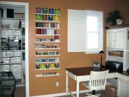 home office craft room ideas. Small Home Office And Craft Room Ideas .