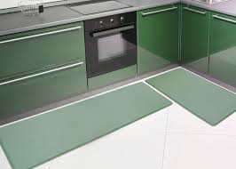 Rubber Floor Kitchen Kitchen Floor Mats Important To Have Kitchen Ideas