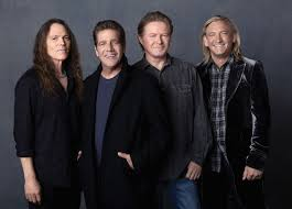 eagles band wallpaper. Beautiful Wallpaper Eagles Band  Eagles Band Wallpaper E4  Rock Wallpapers In