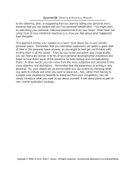 book i getting the internship you want how to write appic essays  13