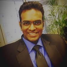Prashanth Kumar (@grpk26) | Twitter