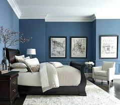 best paint color for dark furniture paint color for bedroom with dark furniture best ideas about