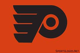 Flyers Logo Pictures Leaked Philadelphia Flyers 2019 Stadium Series Jersey