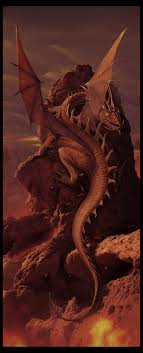 best images about mythical creatures