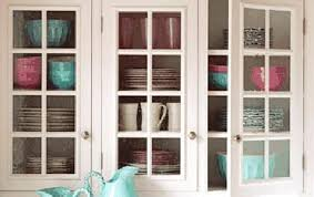 cost of french doors glass cost of french doors double patio doors glass french doors door