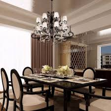 contemporary dining room lighting best of dining room chandeliers modern dining room chandeliers you facts about recycling com