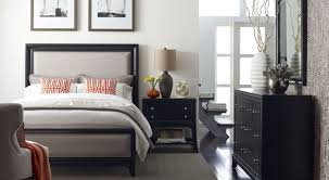 extraordinary mission bedroom furniture. Full Size Of Bedroom:thomasville Impressions Cherry Bedroom Furniture Thomasville Mission Extraordinary