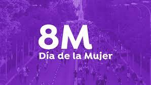 See more of dia internacional de la mujer on facebook. Qlboo4ijc O4cm