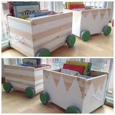 12 ikea toy storage carribbean love decoration ideas ikea toy storage